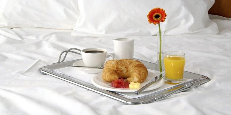 Receta_para_un_desayuno_romántico_de_fin_de_semana